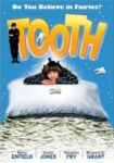 Tooth Fairy movies in Australia